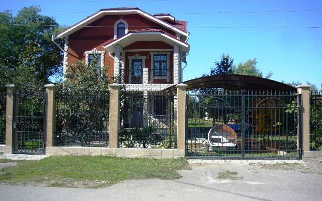 Частный отдых в абхазии дать объявление самые хорошие сайты вакансий