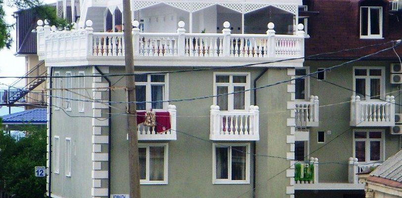 Недвижимость в абхазии для россиян дать объявление работа г сальск свежие вакансии на авито