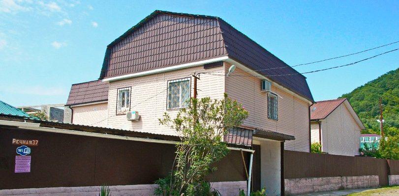 Дом под ключ частные объявления шевроле каптива 2007 частные объявления продажа