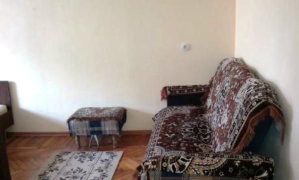 Куплю дом в абхазии недорого без посредников