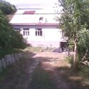 дом под ключ, Эшера, Сухум, недорого