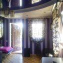 Частный сектор в Сухуми по улице Чачба, дом № 69. Абхазия, Сухум. Комната с удобствами для отдыха в частном секторе у моря. Расценки, контакты, описан