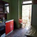 Продажа 3-х комнатной квартиры 67 кв.м. в Абхазии, рядом с морем 200 м