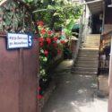 Абхазия, центр Гагры. Номера и комнаты в частном доме близко к морю!