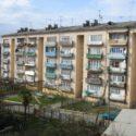 Сдаю 1-комнатную квартиру в Агудзера