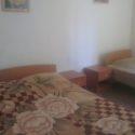 Сухум центр комнаты под ключ эконом
