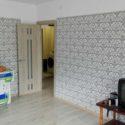 Двухкомнатная Квартира в Гагре под ключ