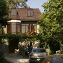 Гостевой Дом Афон