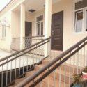 Комнаты в частном доме для бюджетного отдыха