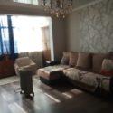 Сдается 2-х комнатная квартира под ключ в г. Гагра в районе центрального рынка