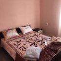 Мини-отель в Сухуме