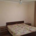 Сдается двухкомнатная квартира в центре города Сухум