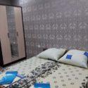 2-х комнатная квартира в г.Пицунда посуточно
