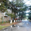 Квартира под ключ в селе Лдзаа (Лидзава) по улице Рыбзаводская, дом № 75, кв 46