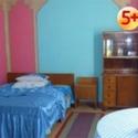 Сдача жилья в частном секторе г. Гагра-Абхазия